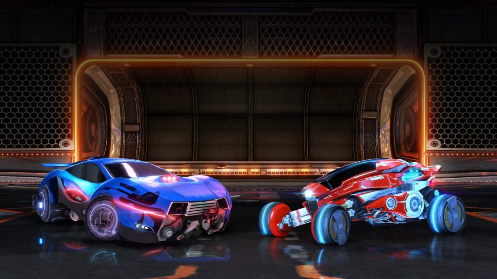 NeoTokyo_Cars_Rocket_League