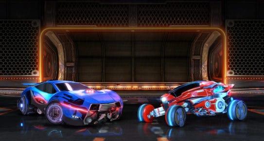 NeoTokyo_Cars-1650x880