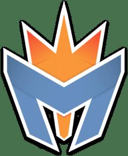 Mock-It_eSports2