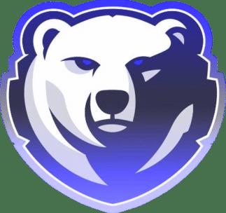 Northern_Gaming_Blue_logo