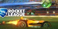 Гайд по настройке «Камера Rocket League 1.0»
