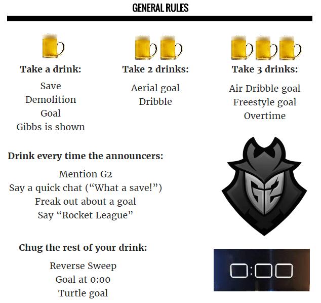 rl-drinking