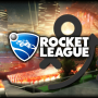Базовая стратегия игры 3 на 3 в Rocket League (позиционная игра)