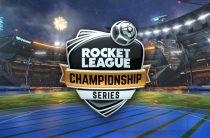 Обзор участников LAN финалов RLCS 4 часть 1