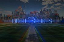 Знакомство с Orbit — топ команда RLCS2