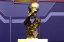 1 день LAN финала RLCS 2 сезон