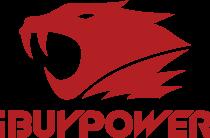 Участники Финала RLCS 2016: IBPower Cosmic