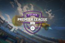 Монтажи и матчи Pulsar Premier League