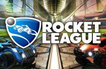 Очень скоро открытие игрового сообщества Rocket League Club!