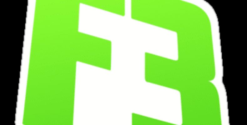 Участники Финала RLCS 2016: FlipSid3 Tactics