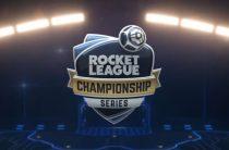 Фавориты и темные лошадки предстоящего LAN финала RLCS Season 2