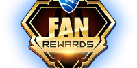 Дабл дроп fan rewards на время RCLS LAN (+инструкция)